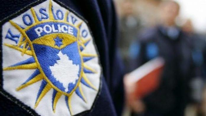 Aktivitetet të përbashkëta në mes të Policis dhe SH.A. Sharri me qellim të parandalimit të veprimtarive ilegale